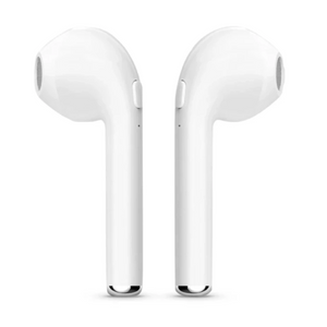 ePods Wireless Earphones