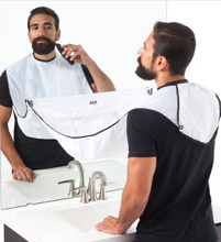 Load image into Gallery viewer, Men's Shaving Apron