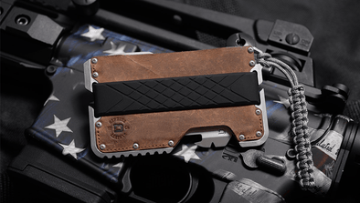Best Tactical Wallet