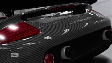 What is carbon fiber?