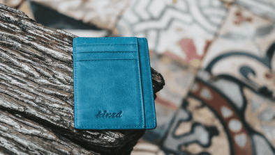 Best and Stylist Leather Wallets For Men