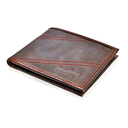 Rawlings Two Strikes Bifold