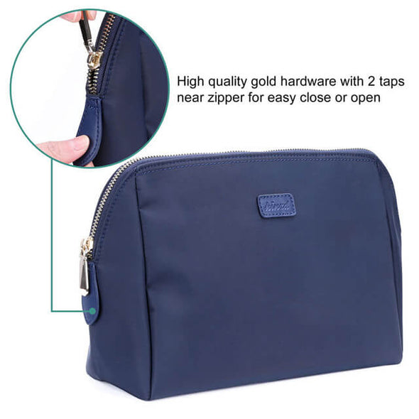 Large Makeup Bag For Women