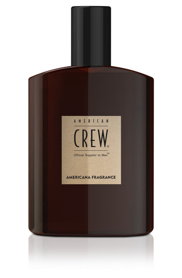 Crew Americana Fragance 3.3oz/100ml