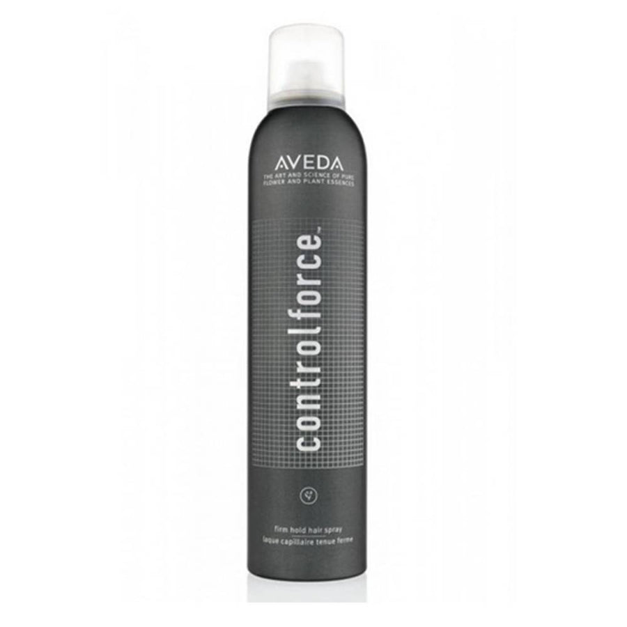 Control Force™ Firm Hold Hair Spray