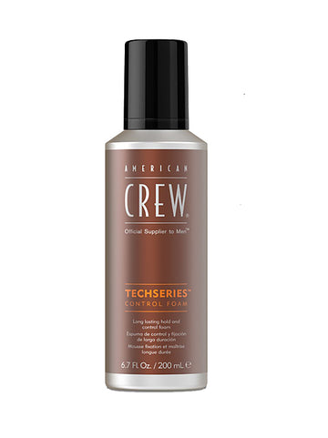 Crew Techseries Boost Spray 6.7/ 200Ml
