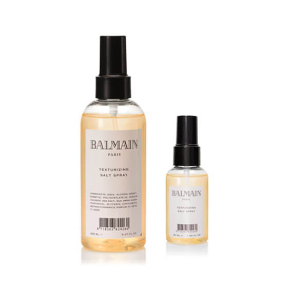 Balmain Salt  Spray