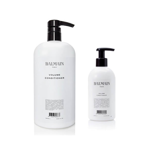 Balmain Volume Conditioner
