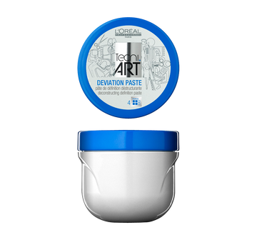 L'Oréal TNA Deviation Paste 100mL