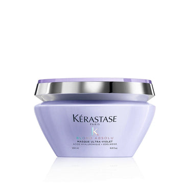 Kérastase Blond Absolu Purple Masque 200ml