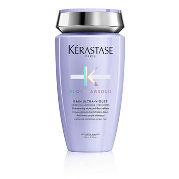 Kérastase Blond Absolu Purple Shampoo 250ml