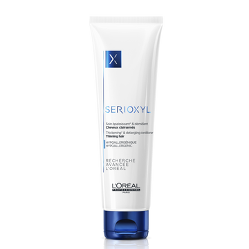 L'Oréal Serioxyl Conditioner 150mL