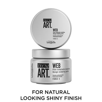 L'Oréal TNA Web Paste 150mL