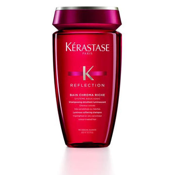Kérastase Reflection Chromatique Riche Shampoo 250ml