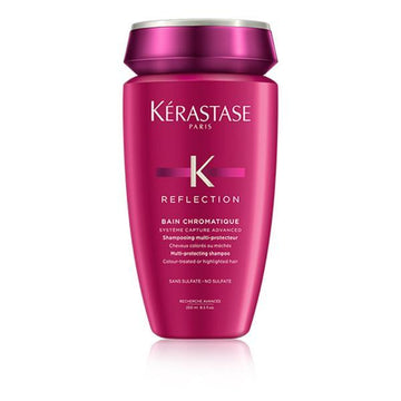 Kérastase Reflection Chromatique (Sulfate Free) Shampoo 250ml