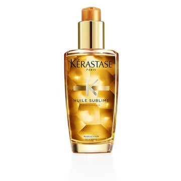 Kérastase Elixir Ultime Original Hair Oil 100ml