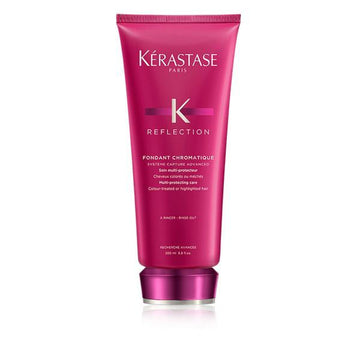 Kérastase Reflection Chromatique Conditioner 200ml