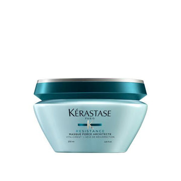 Kérastase Resistance Force Architecte Mask 200ml
