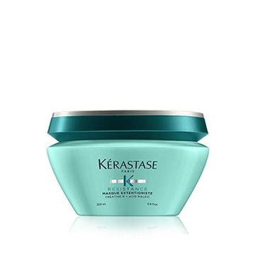 Kérastase Resistance Extentioniste Mask 200ml