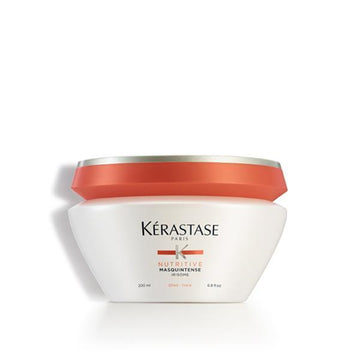 Kérastase Nutritive Masquintense Mask (Thick Hair 200ml)