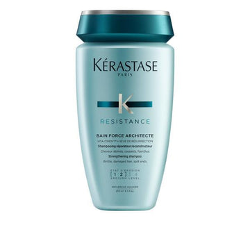 Kérastase Resistance Force Architecte Shampoo 250ml