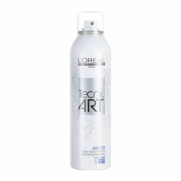 L'Oréal TNA Air Fix Spray 250mL