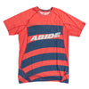 Kids Merino Tech Tee - Abide