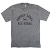 Donkey Label All Stars T-Shirt