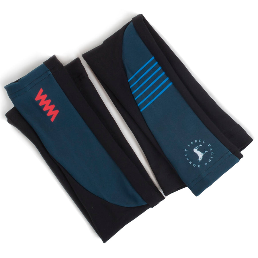Zag 2.0 Arm Warmers