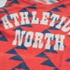 Merino Singlet - Athletics North