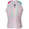 Dots Unisex Base Layer
