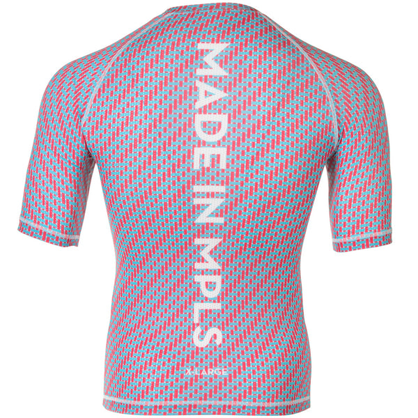 It is a graphic of Dashing Donkey Label Base Layer