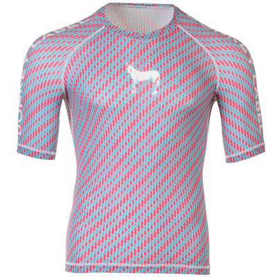 Red Donkey Unisex Base Layer