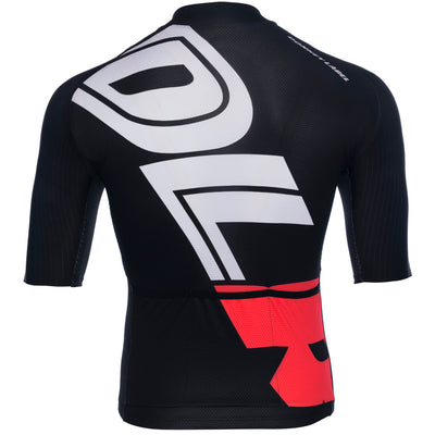 DLR Team Issue Jersey - Black