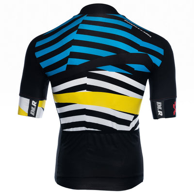 The Crosty Race Jersey