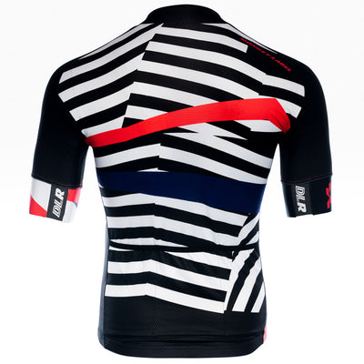 The Crosty Training Jersey