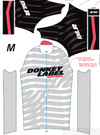 2020 DL Team Short Sleeve Jersey