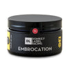 Mild Embrocation Balm