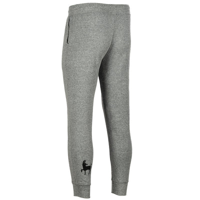 Unisex Donkey Label Sweatpants