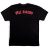 Hell Riders T-Shirt