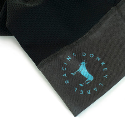 Donkey Label + Stoemper Bib Short