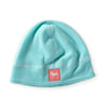 Baby Blue Fleece Donkey Hat