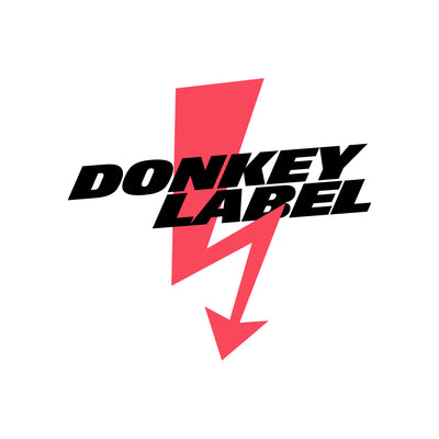 Donkey Label Coffee Subscription