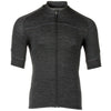 Merino Wool Short Sleeve Jersey