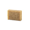 Cedar & Sage Hand Crafted Soap