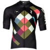 Team Cross Short Sleeve Jersey