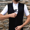 Original Staple Jersey Vest