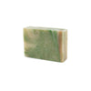 Sweet & Spicy Woodland Hand Crafted Soap