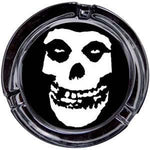 Misfits Ashtray General Stuff