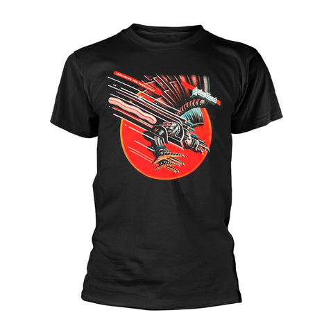 SCREAMING FOR VENGEANCE - Mens Tshirts (JUDAS PRIEST)